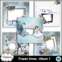 Msp_frozen_xmas_alubm1_mms_small
