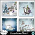 Msp_frozen_xmas_alubm2_mms_small