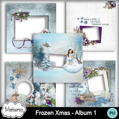 Msp_frozen_xmas_alubm1_mms