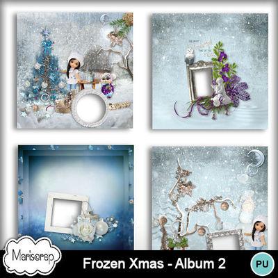 Msp_frozen_xmas_alubm2_mms