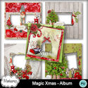 Msp_magic_xmas_pv_albummms_small