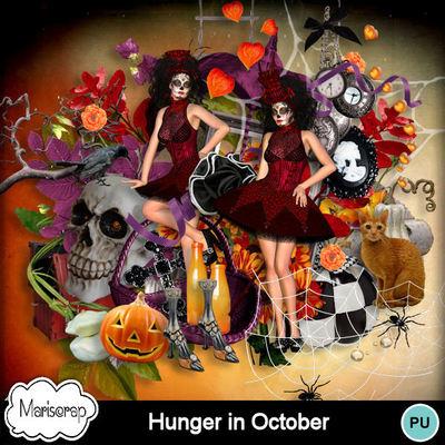 Msp_hunger_in_october_pvmms