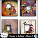 Msp_hunger_in_october_pvalbum1mms_small