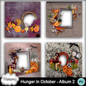 Msp_hunger_in_october_pvalbum2mms_small