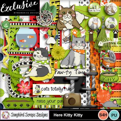 Here_kitty_kitty
