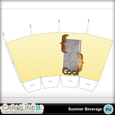 Summer-beverage-popcornbox-001-copy