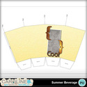 Summer-beverage-popcornbox-001-copy_small