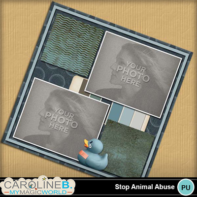 Stop-animal-abuse-freebie-copy