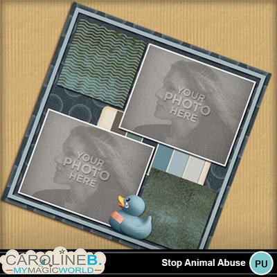 Stop-animal-abuse-freebie-copy