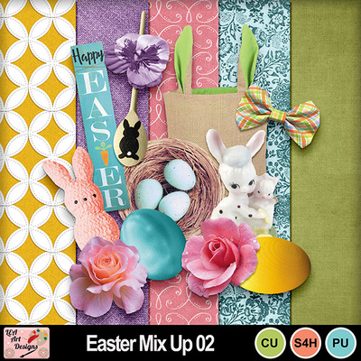 Easter_mix_up_02_preview