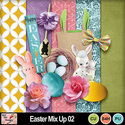Easter_mix_up_02_preview_small