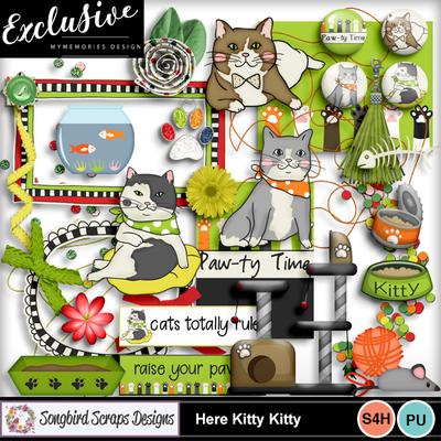 Here_kitty_kitty_embellishments