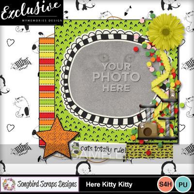 Here_kitty_kitty_example_layouts-001