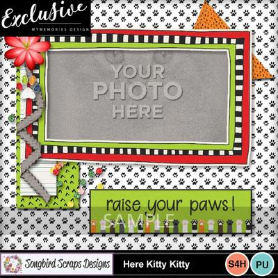 Here_kitty_kitty_example_layouts-002