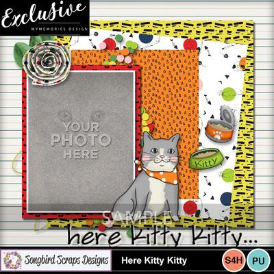 Here_kitty_kitty_example_layouts-003