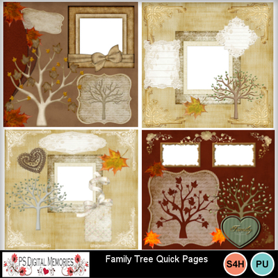 Family_tree_quick_pages