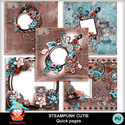Kasta_steampunkcutie_qp_pv_small