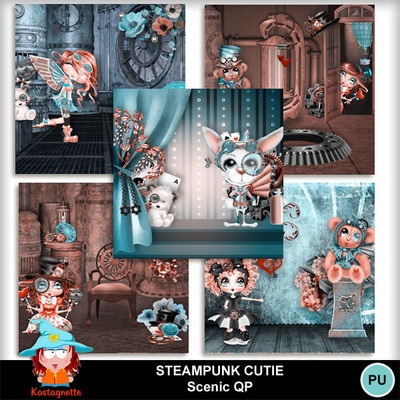 Kasta_steampunkcutie_scenicqp_pv