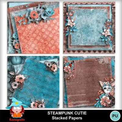 Kasta_steampunkcutie_stackedpp_pv