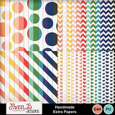 Handmadeextrapapers1