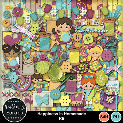 Happiness_is_homemade_2