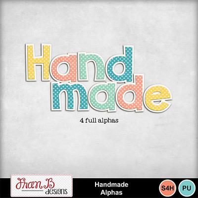 Handmadealphas1