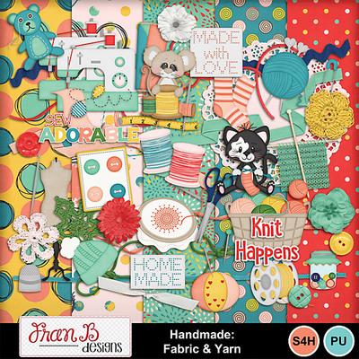 Handmadefabric1
