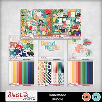 Handmadebundle1