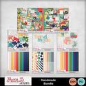 Handmadebundle1_small