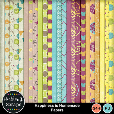 Happiness_is_homemade_5