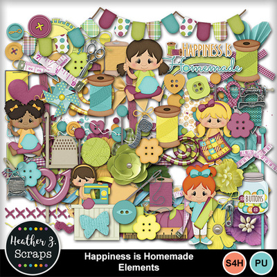 Happiness_is_homemade_4