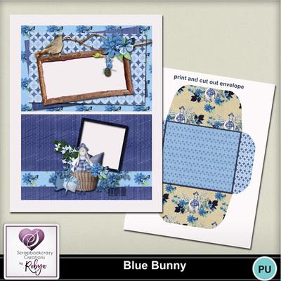 Scr-blueb-cardprev