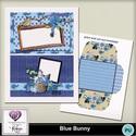 Scr-blueb-cardprev_small