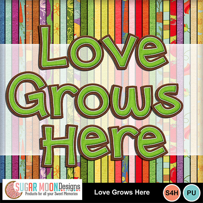 Lovegrowshere_appreview