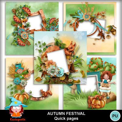 Kastagnette_autumnfestival_qp