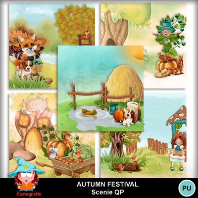 Kastagnette_autumnfestival_scenicqp_pv
