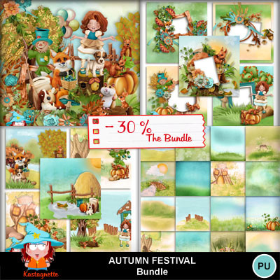 Kastagnette_autumnfestival_fp
