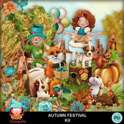 Kastagnette_autumnfestival_pv