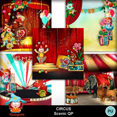 Kastagnette_circus_scenicqp_pv