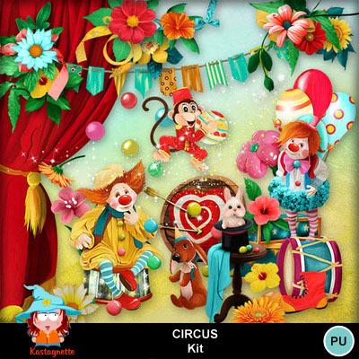 Kastagnette_circus_pv