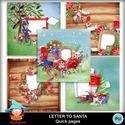 Kastagnette_lettertosanta_qp_pv_small