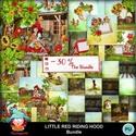 Kastagnette_littleredridinghood_fp_pv_small