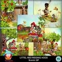 Kastagnette_littleredridinghood_scenicqp_pv_small