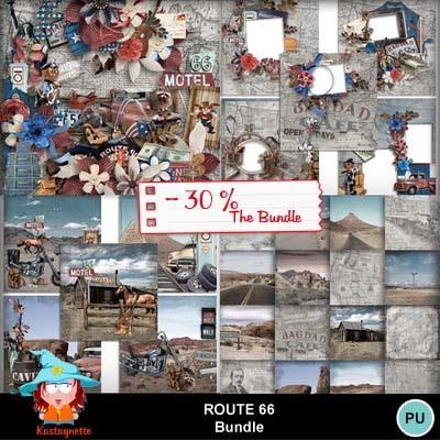 Kastagnette_route66_fp_pv