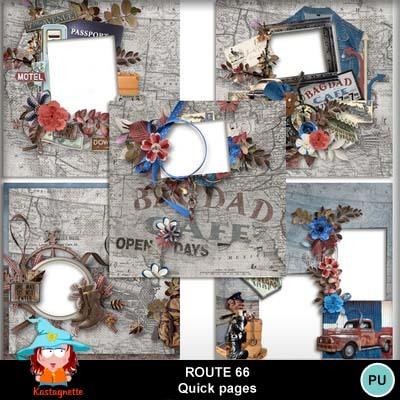 Kastagnette_route66_qp_pv