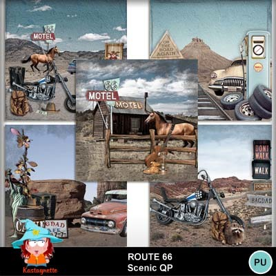 Kastagnette_route66_scenicqp_pv
