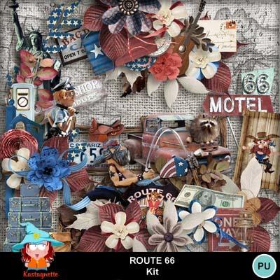 Kastagnette_route66_pv