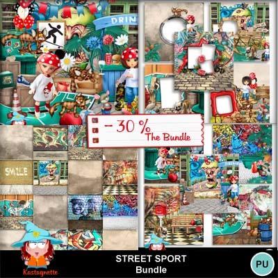 Kastagnette_streetsport_fp