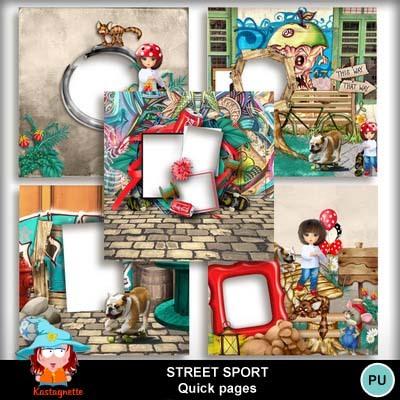 Kastagnette_streetsport_qp