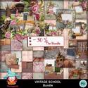 Kastagnette_vintageschool_fp_pv_small